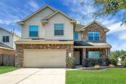 Photo of 31723 Regal Park Court, Conroe, TX 77385 (MLS # 85865099)