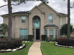 Photo of 15819 Spring Trail, Houston, TX 77095 (MLS # 85908640)