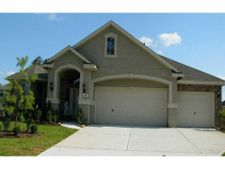 Photo of 83 Buck Trail Place, Spring, TX 77389 (MLS # 85920244)