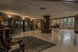 Tiny photo for 3525 Sage Road, Unit 1402, Houston, TX 77056 (MLS # 8597793)