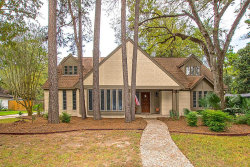 Photo of 3535 Tree Lane, Kingwood, TX 77339 (MLS # 86036124)