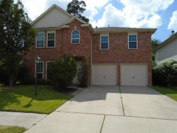 Photo of 26887 Castlecliff Lane, Kingwood, TX 77339 (MLS # 86057307)