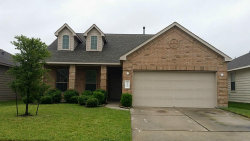 Photo of 8719 Auburn Mane Drive, Tomball, TX 77375 (MLS # 86148984)