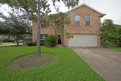 Photo of 2601 Easton Springs Court, Pearland, TX 77584 (MLS # 8617583)