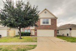 Photo of 5043 Oak Stand, Katy, TX 77449 (MLS # 86218371)