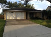 Photo of 11930 Monticeto Lane, Meadows Place, TX 77477 (MLS # 8644280)
