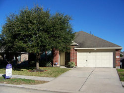 Photo of 9902 Memorial Crossing Drive, Tomball, TX 77375 (MLS # 86510802)
