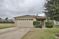 Photo of 22111 Greengate Drive, Spring, TX 77389 (MLS # 86538884)