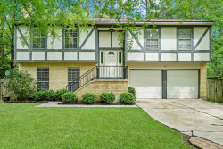 Photo of 11 Spicebush Court, The Woodlands, TX 77381 (MLS # 86609513)