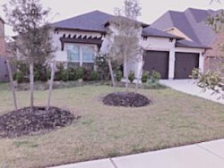 Photo of 4716 Hickory Branch Lane, Sugar Land, TX 77479 (MLS # 86785129)