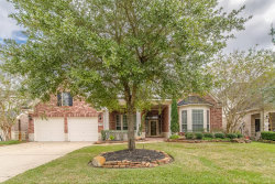 Photo of 13910 Annandale Terrace Drive, Cypress, TX 77429 (MLS # 86824828)