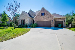 Photo of 1302 Stratford Way, Kingwood, TX 77339 (MLS # 86905747)