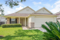 Photo of 3111 Wild Turkey Lane, Pearland, TX 77581 (MLS # 87050299)