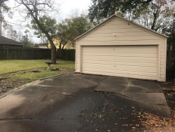 Tiny photo for 4705 Willow Street, Bellaire, TX 77401 (MLS # 87067800)