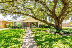 Photo of 1610 Tannehill Drive, Houston, TX 77008 (MLS # 87096163)
