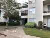Photo of 2830 S Bartell Drive, Unit 210, Houston, TX 77054 (MLS # 87202991)