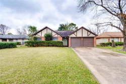 Photo of 1222 Lexington Boulevard, Missouri City, TX 77489 (MLS # 87255098)