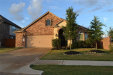 Photo of 23602 Ortensia Street, Richmond, TX 77406 (MLS # 87484740)