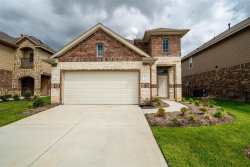 Photo of 3538 Paganini Place, Katy, TX 77493 (MLS # 87504035)