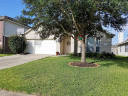 Photo of 25139 Clover Ranch Drive, Katy, TX 77494 (MLS # 87507788)