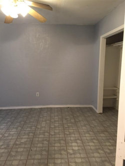 Tiny photo for 15354 Bedford Glen Drive, Channelview, TX 77530 (MLS # 87529339)