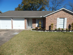 Photo of 4809 Fairmoor Street, Pasadena, TX 77505 (MLS # 87584206)