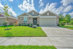 Photo of 16043 Dehay Lane, Cypress, TX 77429 (MLS # 87826915)