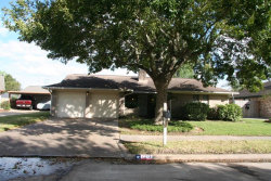 Photo of 2213 E Clare Street, Deer Park, TX 77536 (MLS # 87839506)