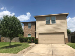 Photo of 6226 Lovage Avenue, Crosby, TX 77532 (MLS # 87896253)