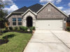 Photo of 7727 Collina Landing Trl, Richmond, TX 77407 (MLS # 88127725)