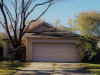 Photo of 6711 Autumn Flowers Drive, Katy, TX 77449 (MLS # 88208675)