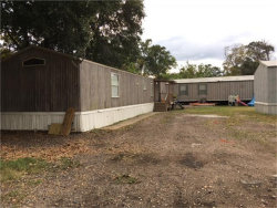 Photo of 601 Clear Lake Road, Unit E, Highlands, TX 77562 (MLS # 88245823)