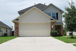 Photo of 3914 Falvel Cove Drive, Spring, TX 77388 (MLS # 88307848)