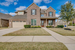 Photo of 25502 Somerset Meadows Court, Katy, TX 77494 (MLS # 88374811)