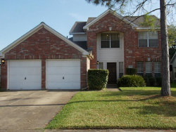 Photo of 4914 Sterling Crossing, Pearland, TX 77584 (MLS # 88396905)