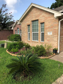 Photo of 1002 Oak Glen Drive, Willis, TX 77378 (MLS # 88411743)