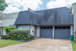 Photo of 6306 1st Street, Bellaire, TX 77401 (MLS # 88423199)