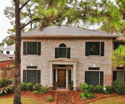 Photo of 16411 Avenplace Road, Tomball, TX 77377 (MLS # 88434340)