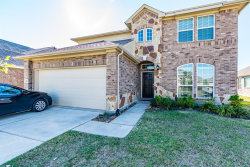 Photo of 13815 Kodiak Brown Bear Street, Crosby, TX 77532 (MLS # 88485977)