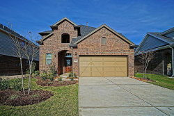 Photo of 25002 Blue Mountain Park Lane, Katy, TX 77493 (MLS # 88580537)
