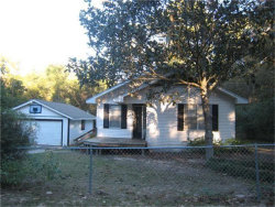 Photo of 5915 Skylane, Montgomery, TX 77316 (MLS # 88611110)