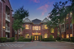 Tiny photo for 3000 Bissonnet Street, Unit 2310, Houston, TX 77005 (MLS # 88624503)