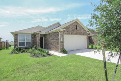 Photo of 29626 Clover Shore Drive, Spring, TX 77386 (MLS # 88681557)