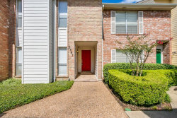 Photo of 5907 Woodway Place Court, Houston, TX 77057 (MLS # 89004281)