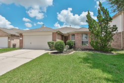 Photo of 25434 Twister Trl, Spring, TX 77373 (MLS # 89220434)