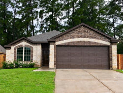 Photo of 18215 Willow Edge Drive, Tomball, TX 77375 (MLS # 89237036)