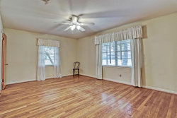 Tiny photo for 807 Atwell Street, Bellaire, TX 77401 (MLS # 89572159)