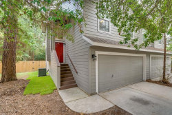 Photo of 6 Yarrow Court, The Woodlands, TX 77382 (MLS # 89604993)