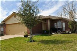 Photo of 719 Moonwalk Street, Montgomery, TX 77356 (MLS # 89754371)