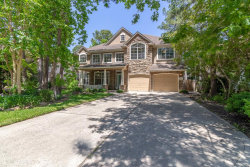 Photo of 283 N Maple Glade Circle, The Woodlands, TX 77382 (MLS # 89932810)